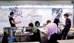 Devenir designer sur ecole-de-design.com