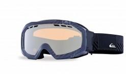 Des prix très alléchants pour un beau masque ski