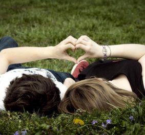 Tomber amoureux, comment faire