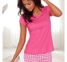 Pyjama femme : les modèles à la fois sexy et confortables
