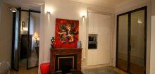 Acheter un appartement pour se loger correctement