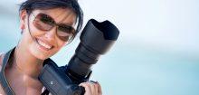 Devenir photographe: pour qui?