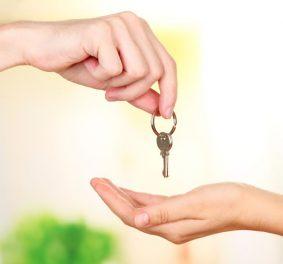 Location immobilière: choisir l'option meublée