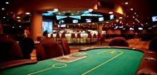 Casino en ligne : mon avis sur les machines à sous