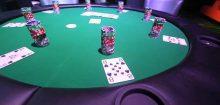 Casino français en ligne : s'amuser de façon intelligente