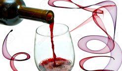 Achat vin pour promouvoir la filière viticole