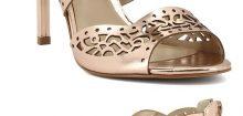 Chaussure san marina : les dernières nouveautés
