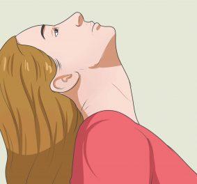 Nez bouché : comment mieux respirer quand on est malade
