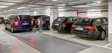 Location parking toulouse pour faciliter la vie
