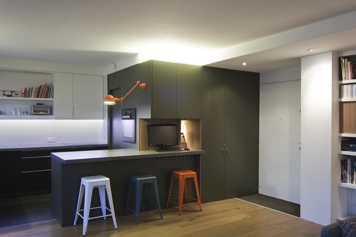 Louer appartement : Les conditions à remplir