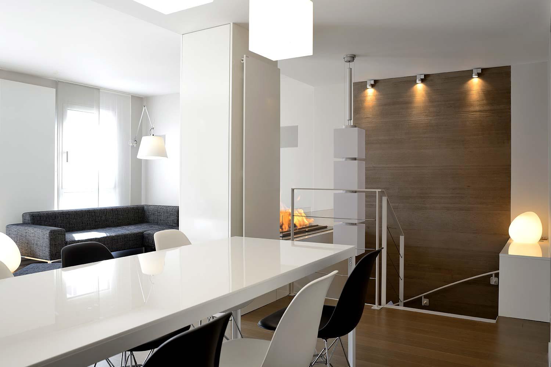 Location appartement Angers : une ville pleine de ressources