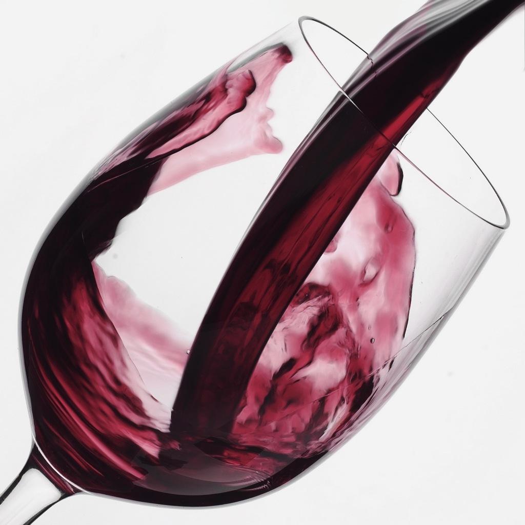 Vin de Bourgogne : faire passer des concours sur le vin