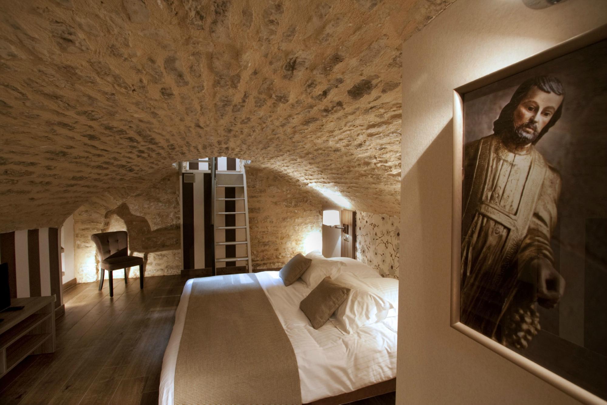 Location appartement Clermont Ferrand entre particuliers