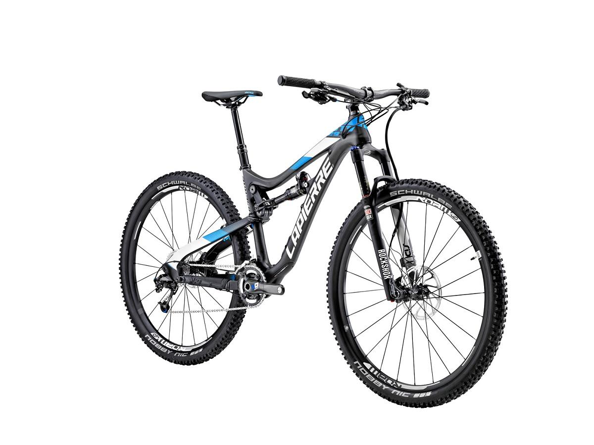 Équipement pour vélo : des accessoires indispensables