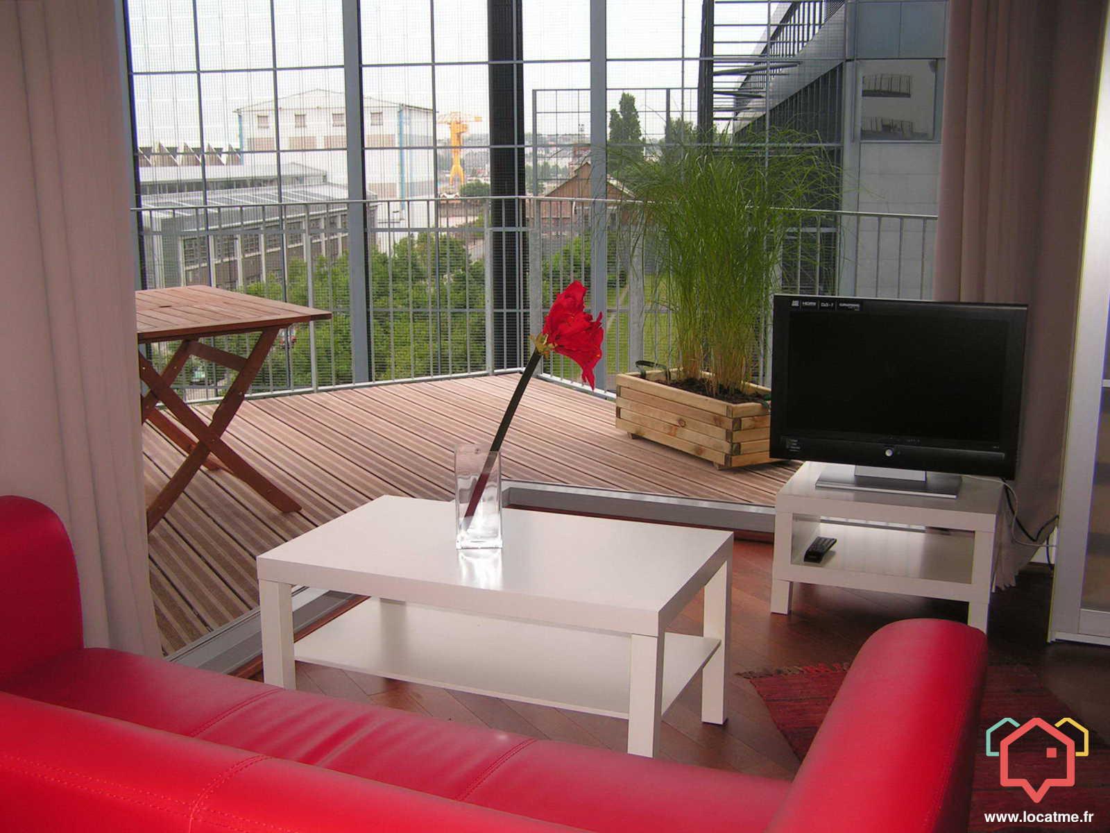 Location appartement Nantes : Comment choisir la bonne surface