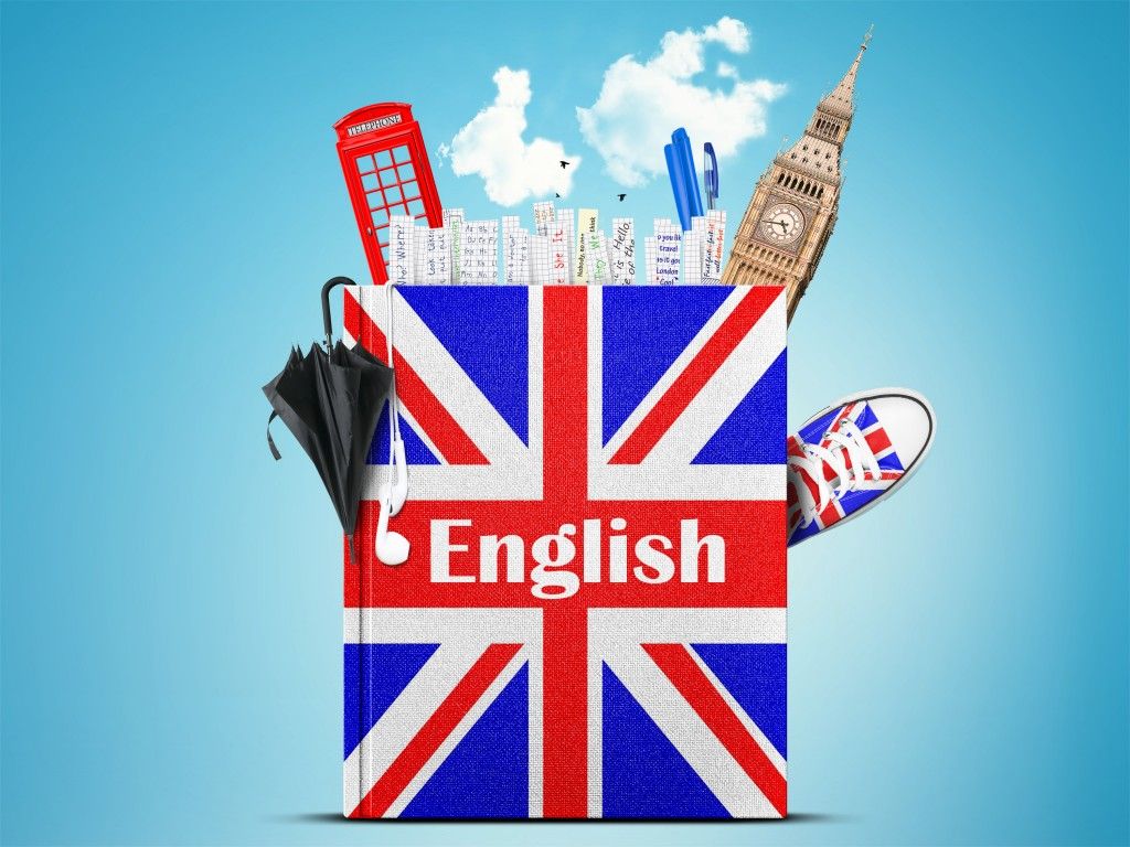 Séjour linguistique adulte : vouloir c'est pouvoir